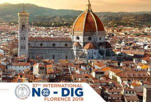 No Dig Florence Agenda