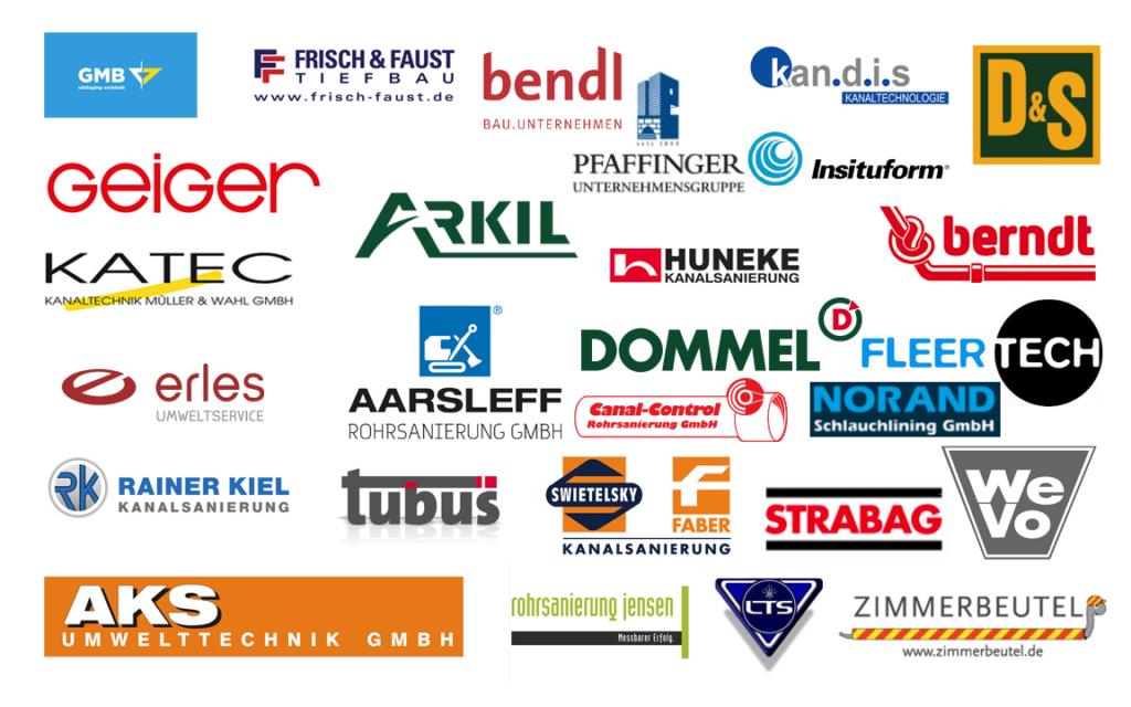 """26 Unternehmen konnten sich dieses Jahr das begehrte Siegel """"Geprüfte Qualität"""" auszeichnen"""